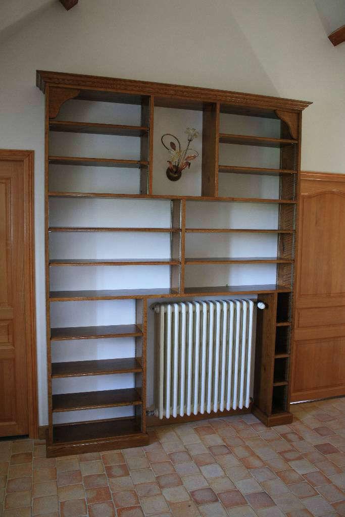 menuiserie corbigny meubles dufour bois vernis sur. Black Bedroom Furniture Sets. Home Design Ideas