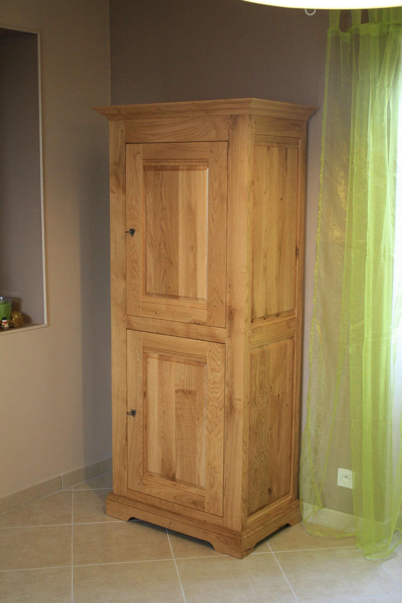 menuiserie corbigny meubles dufour bois vernis sur mesure placard. Black Bedroom Furniture Sets. Home Design Ideas
