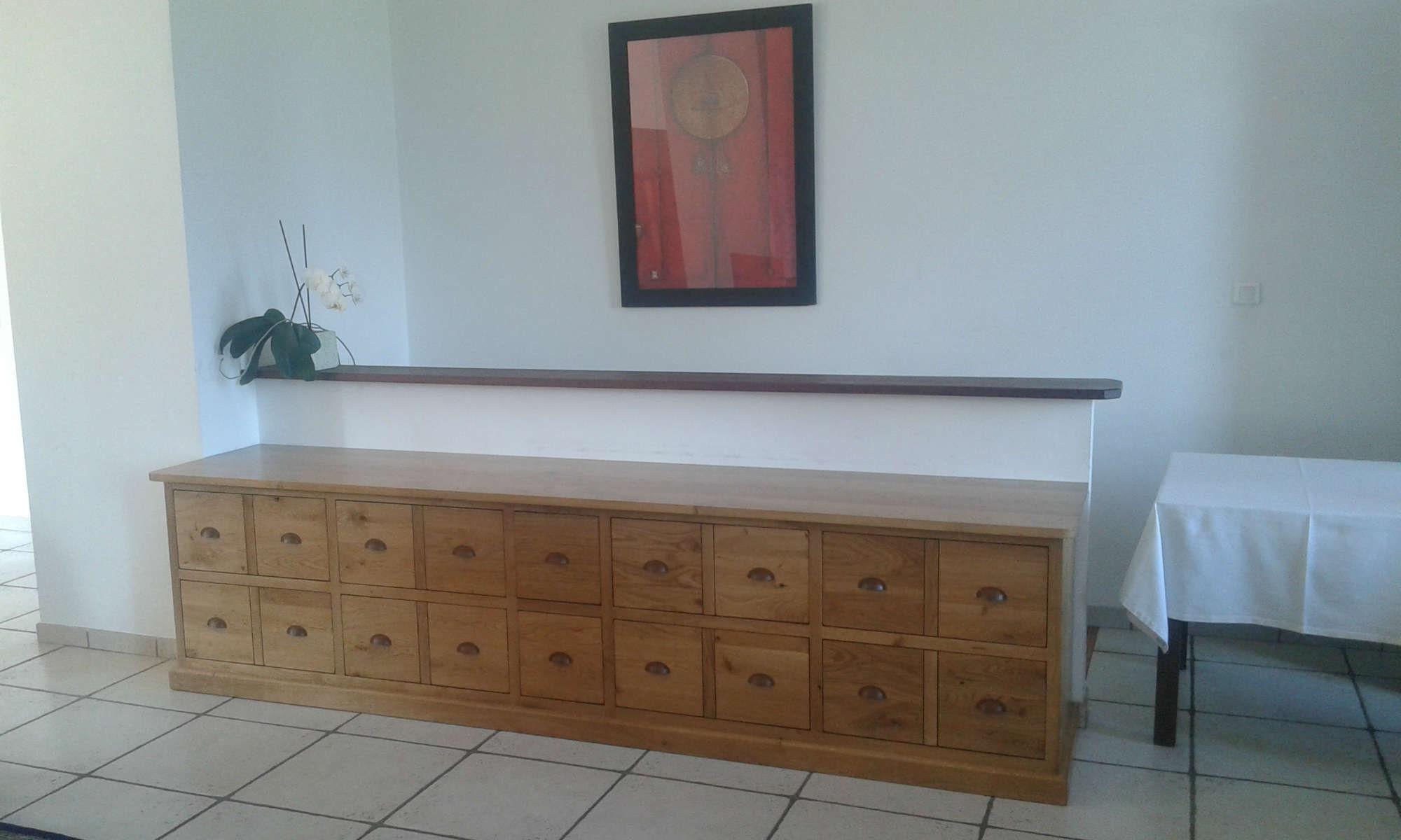 meuble corbigny meubles dufour menuiserie cuisine dressing placard