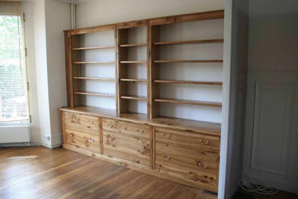 menuiserie corbigny. Black Bedroom Furniture Sets. Home Design Ideas