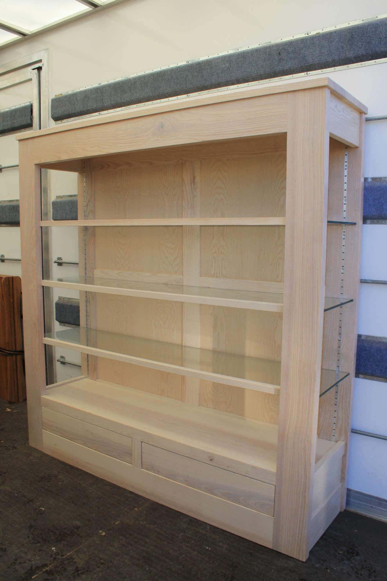 meuble nevers meubles dufour menuiserie placard tiroir dressing. Black Bedroom Furniture Sets. Home Design Ideas