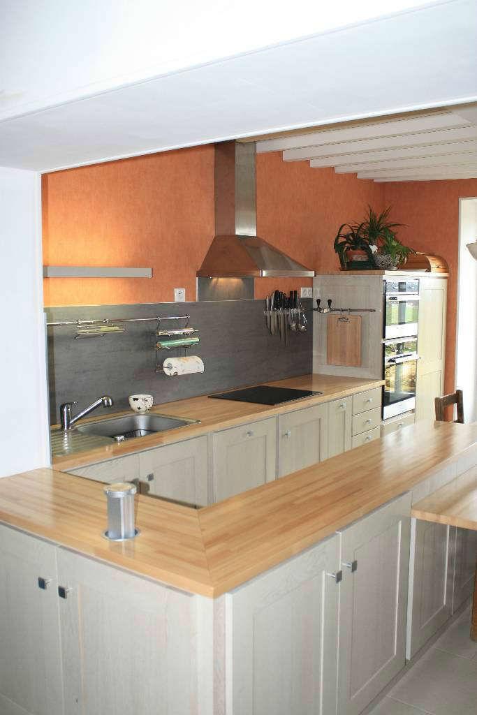 Fabricant meuble cuisine for Fabricant meuble italien